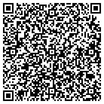 QR-код с контактной информацией организации Лимбер, ООО