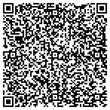 QR-код с контактной информацией организации Центр медицинский Парацельс ЛПЧУП