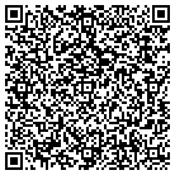 QR-код с контактной информацией организации Белмедтревел, ООО