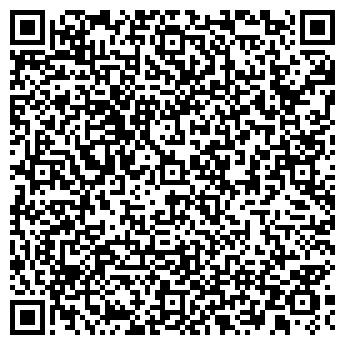 QR-код с контактной информацией организации Медрекпласт, ООО