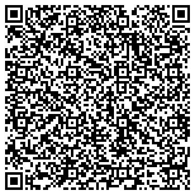 QR-код с контактной информацией организации Минская областная детская клиническая больница, ГП