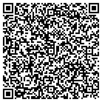 QR-код с контактной информацией организации Белмультитранс, ООО
