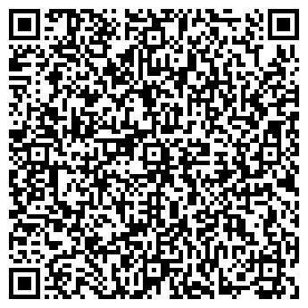 QR-код с контактной информацией организации Нероли, ЧУП