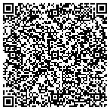 """QR-код с контактной информацией организации МЦ """"Гинеколог"""""""