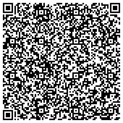 QR-код с контактной информацией организации Частное предприятие Лавка Жизни. Лечебные женские тампоны Clean Point, Beautiful Life ,пластыри. Желаем Вам здоровья!