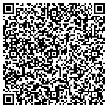 QR-код с контактной информацией организации Общество с ограниченной ответственностью OOO «lor_kiev»