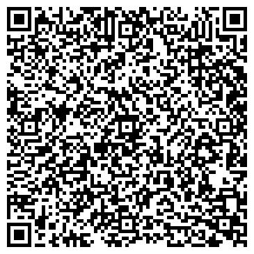 QR-код с контактной информацией организации Tornado Medical Group