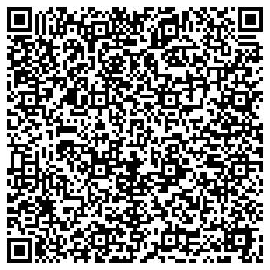 QR-код с контактной информацией организации Гинеколог Курило Инна Александровна