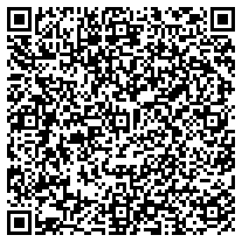 QR-код с контактной информацией организации Дп «плент»
