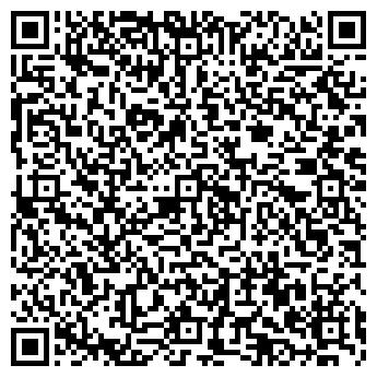 QR-код с контактной информацией организации ЧП Ремедиус