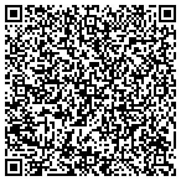 QR-код с контактной информацией организации ООО «Алекс Групп Украина»