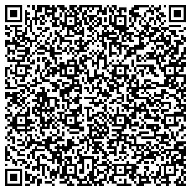QR-код с контактной информацией организации Новый формат, ЧП