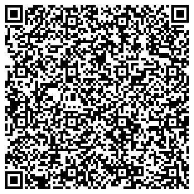 QR-код с контактной информацией организации Православная часовня на честь Николая Чудотворца