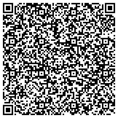 QR-код с контактной информацией организации Агентство корпоративной безопасности Грани, АКБ ГРАНИ, ООО