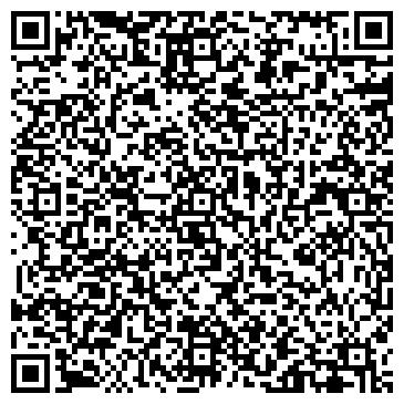 QR-код с контактной информацией организации Брачное агентство Счастье, ЧП
