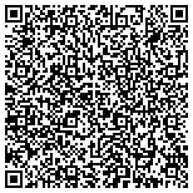 QR-код с контактной информацией организации Family service (Фемили сервис), Компания