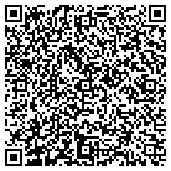 QR-код с контактной информацией организации Гордиенко, ЧП (ТМ Ортофикс)