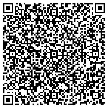 QR-код с контактной информацией организации Лукьяненко И.М., ЧП