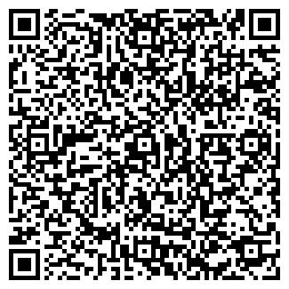 QR-код с контактной информацией организации Сестричка,ООО