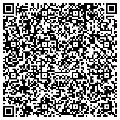 QR-код с контактной информацией организации Драганова (Медицинская консультация 3303), СПД