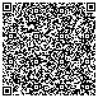 QR-код с контактной информацией организации MasterLife(Мастер лайф), Психологический центр Захарияш Лилии