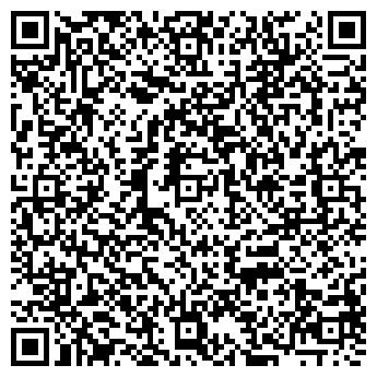 QR-код с контактной информацией организации Саранчук, СПД