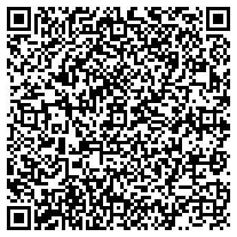 QR-код с контактной информацией организации Мир Вашему Дому,ООО