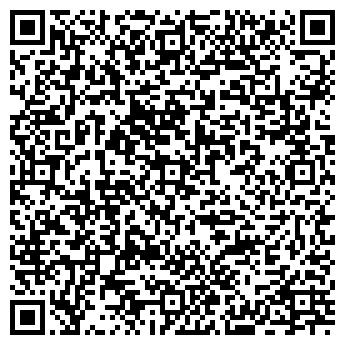 QR-код с контактной информацией организации ОВТ-Груп (OWT-Group), OOO