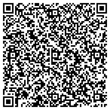 QR-код с контактной информацией организации Tabak group (Табак груп), Компания