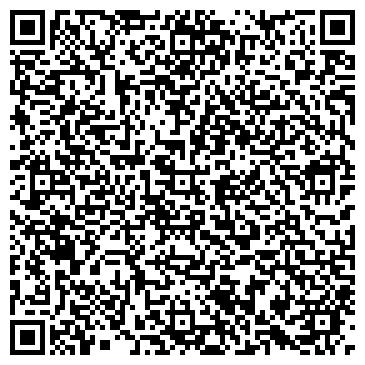 QR-код с контактной информацией организации Insayt - психологическая школа для родителей