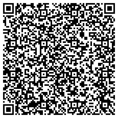 QR-код с контактной информацией организации Бызов Андрей Алексеевич, СПД