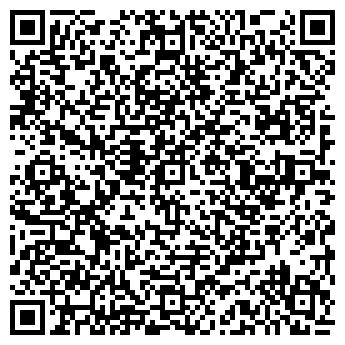 QR-код с контактной информацией организации Source IT