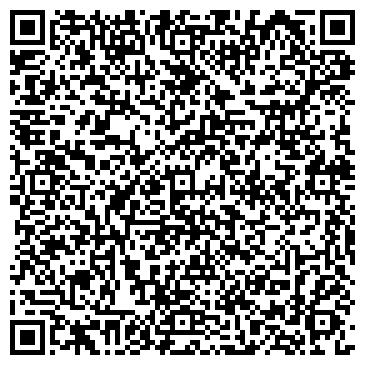 QR-код с контактной информацией организации Чудо в доме, ЧП