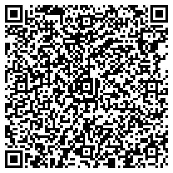 QR-код с контактной информацией организации Альциона, ООО НПФ