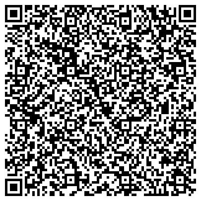 QR-код с контактной информацией организации Центр психологической помощи ,ЧП