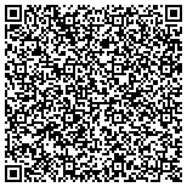 QR-код с контактной информацией организации Центр практической психологии, СП