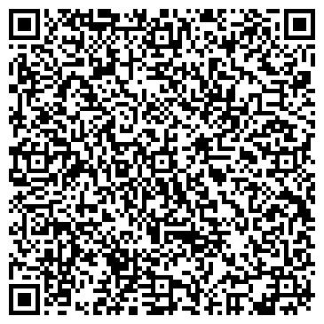 QR-код с контактной информацией организации Фирма SMARTFOX, ООО