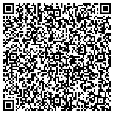 QR-код с контактной информацией организации Твоя Баня ТМ, (Стеценко, ЧП)