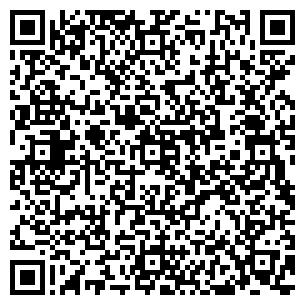 QR-код с контактной информацией организации ОвчаренкО, ЧП