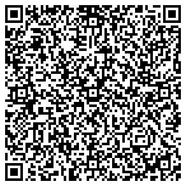 QR-код с контактной информацией организации Карпатия, ОАО