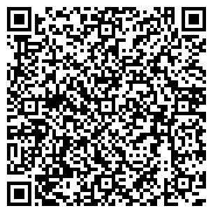 QR-код с контактной информацией организации Модус, ЧП