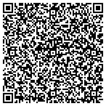 QR-код с контактной информацией организации Санаторий Озерный, ДОЧП, ПАО