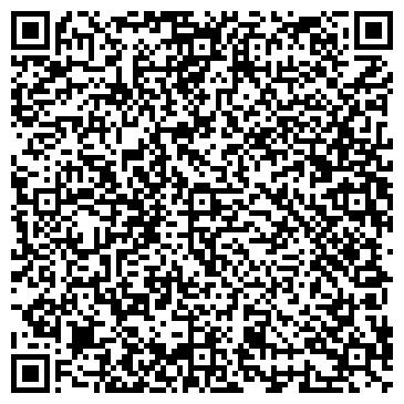 QR-код с контактной информацией организации Центр практической психологии, ЧП