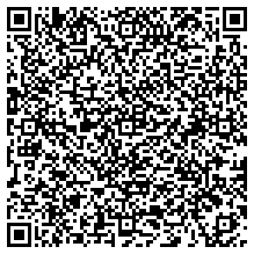 QR-код с контактной информацией организации Кыцай, Биофабрика ЧП