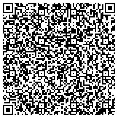 QR-код с контактной информацией организации Студия Женского Сексуального Здоровья YONI, ЧП