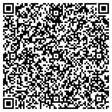 QR-код с контактной информацией организации Гопри Санаторий , ДП