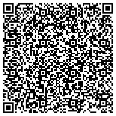 QR-код с контактной информацией организации Менский санаторий Остреч, ООО