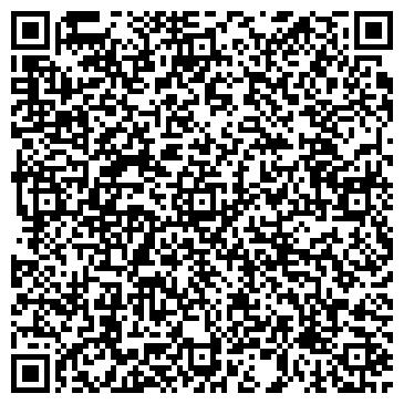 QR-код с контактной информацией организации Лопатин, ЧП