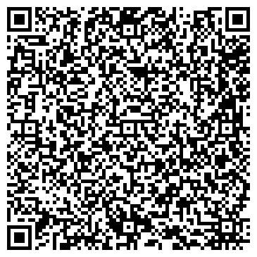 QR-код с контактной информацией организации Ибица / IBIZA, ООО