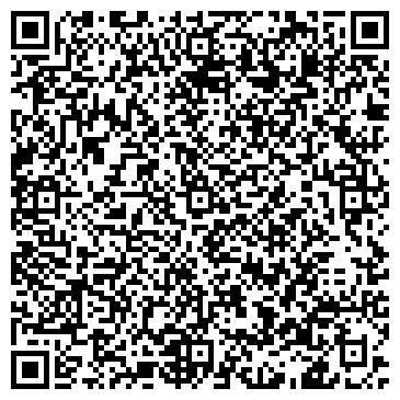 QR-код с контактной информацией организации Ла Луна , ООО(Laluna)